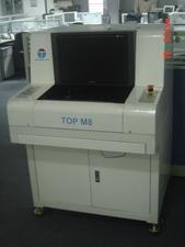 专业生产SMT自动检测设备,自动光学检测仪,AOI,自动锡膏检测仪SPI