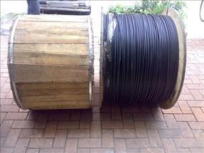 ,GYXTW光缆,GYTA光缆,GYTA53光缆,GYTS53光缆,GYTX33水光缆