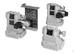 T6EC-052-005-3R00-B1