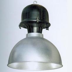 HGC295系列高效工厂灯具