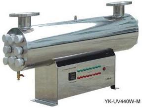 紫外线灭菌仪