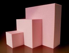 厂家自销汕头XPS挤塑板,韶关XPS挤塑板批发,清远XPS挤塑保温板