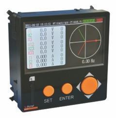 安科瑞电力质量分析仪APMD730-选型手册