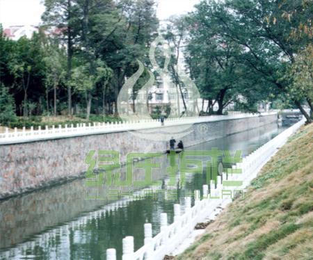 面议 仿石护栏,桥梁护栏,河道护栏,水库护栏,大坝护栏 面议 护栏,栏杆