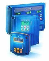普罗名特传感器与测量控制仪表