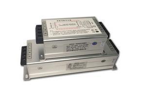 优质稳压器,专业的深圳机床变压器,值得您信赖
