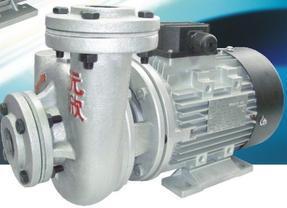 优质模温机泵YS-36B-200热油泵批发