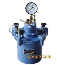 优质HC-7L混凝土拌合物含气量测定仪