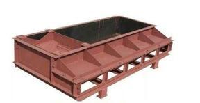 遮板钢模具供应商/永源模具sell/遮板钢模具