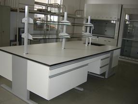 崇左实验室家具设备
