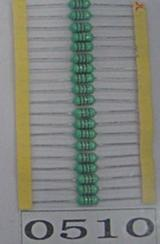 色环电感 0510色环电感 色环电感厂家