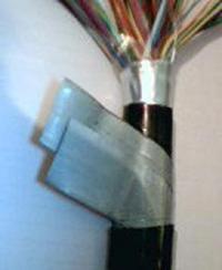齐全yc电缆价格 电缆型号yc-YC电缆