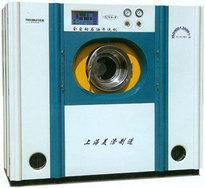 上海美涤-专业的洗涤设备生产厂