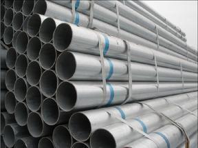 天津螺旋管,天津焊管,天津镀锌管,天津架子管