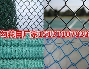 枣庄坡面植草喷播挂网——护坡勾花网一卷价格
