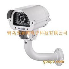 供应聚焦红外摄像机,红外摄像机