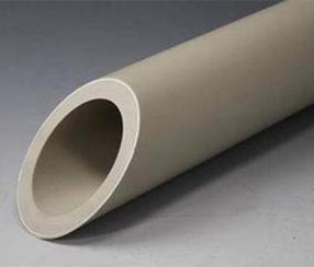 广东东莞|深圳聚氨酯复合板填充发泡剂
