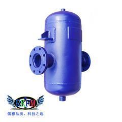 挡板式汽水分离器-AS7型上海儒柯品牌
