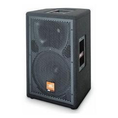 供应JBL音响JBLMDD212