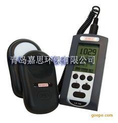 照度仪LX100精密型