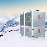 君诺达的渭南中央空调公司费用多少品质有保障