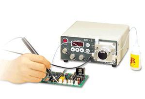 盤石点胶机,点胶控制器,点胶阀,针筒,针头