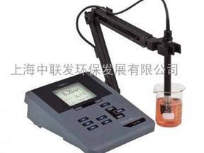 实验室酸度计inoLab pH 7110/7310型