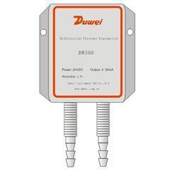 DW300压力/差压变送器