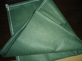 环保生态袋,生态护坡袋,黑色防汛袋【本季优惠】