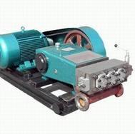 高压、超高压试压泵、洗涤剂料浆泵