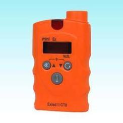 RBBB便携式氯气检测仪