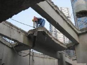 西宁桥梁切割拆除公司