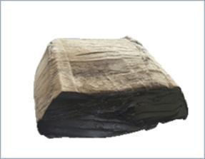 聚氯乙烯胶泥应用范围