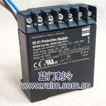 电机保护模块SE-B1