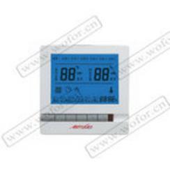 液晶温控器,温控器