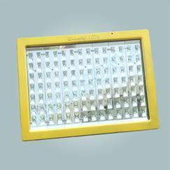 CCd97系列防爆免维护节能照明灯