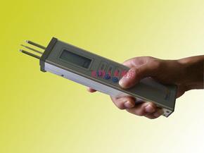手持数字式张力仪  DTB200