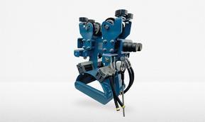 专业销售德国STEMMANN耦合器