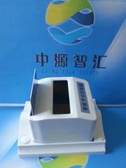 苏州厂家供应芜湖浴室水控机浴室打卡机浴室消费机