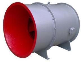 低噪声混流风机_低噪声混流风机生产商