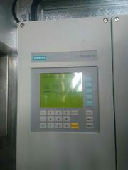 华东代理U6气体分析仪7MB2024-0AA67-1BG1