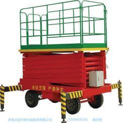 浩龙全自动升降机,中国铝合金升降机行业领导品牌