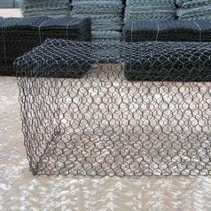 石笼网、格宾网、雷诺护垫