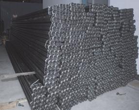 供应声测管--佛山市圣达建材有限公司