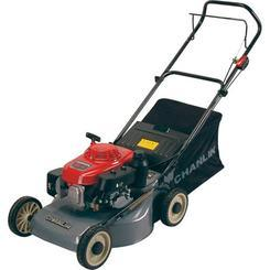 销售成都剪草机-成都草坪机-成都割草机-成都修剪机-成都草种13320923536