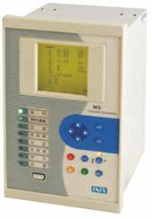 M系列中压保护装置-选型手册