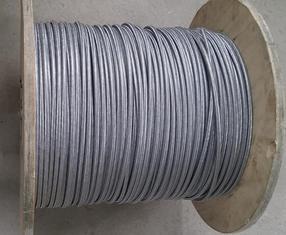 安如生产RDP2-J3-30 RDP2-J3(Q)-40石油管道专用防爆电伴热电缆 电伴热带