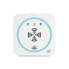燃气报警器_微信燃气报警器_WiFi燃气报警器