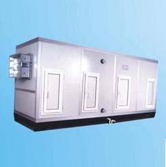 空调器_组合式空调器