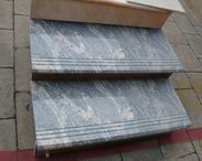 花岗岩楼梯石GCPG843